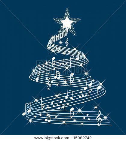imagenes navidad musical vectores y fotos en stock de 225 rbol de navidad musical