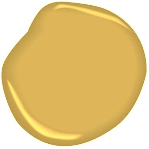 benjamin moore williamsburg color collection damask gold cw 405 williamsburg color collection