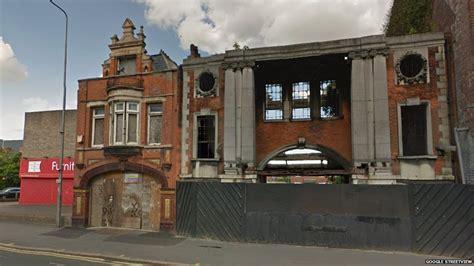 cineplex hull bbc news why is the uk still knocking down historic cinemas