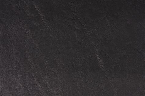 Marine Grade Upholstery by Marine Grade Vinyl Outdoor Upholstery Fabric In Black