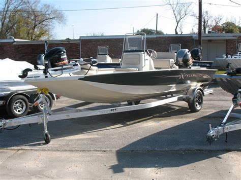 xpress boats for sale in tx 2017 xpress h20 bay 20 foot 2017 motor boat in beaumont