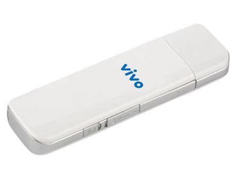 Modem Vivo 3g compre modem 3g da vivo ig10