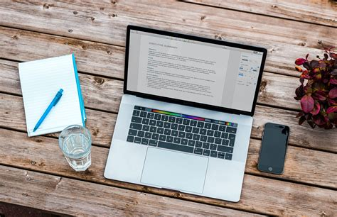 tips writing effective resume recruiting