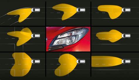 iluminacion coche sistemas de iluminaci 243 n en el coche 191 hal 243 genos led o