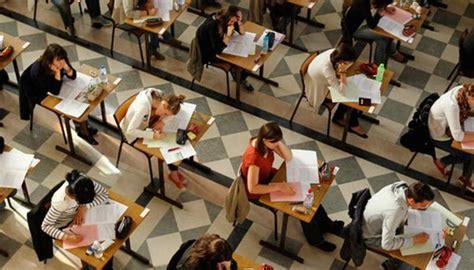 test ingresso ingegneria sapienza test ingresso universit 224 2018 facolt 224 a numero aperto
