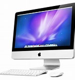 Image result for Apple iMac