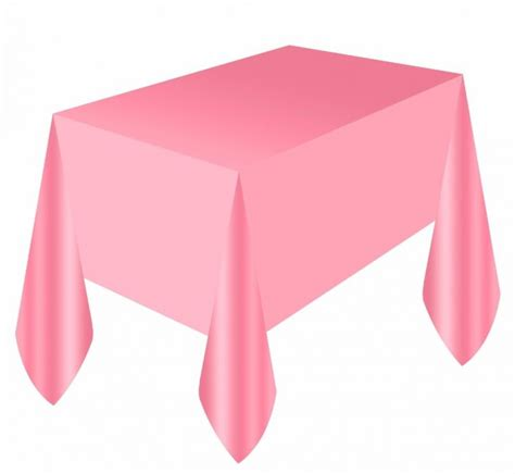 Bridge Table Covers by Bridge Table Covers Sale Accessories Table Covers Depot