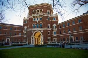 State School College Oregon College Search