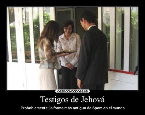 jw org sitio oficial de los testigos de jehova los testigos de jehova auto design tech