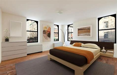 sabana 180 s bedroom apartments for rent in san jos 233 san 180 west 81 street rentals 180 west 81st apartments