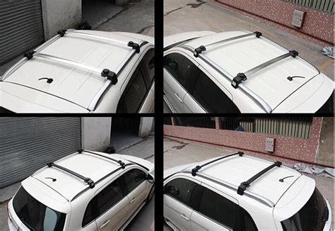 Cross Bar Hitam Jepit Roof Rail Mitsubishi Pajero Sport 2015 mitsubishi montero roof rack mitsubishi free engine