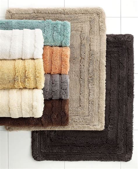 hotel collection bathroom rugs hotel collection bathroom rugs rugs ideas