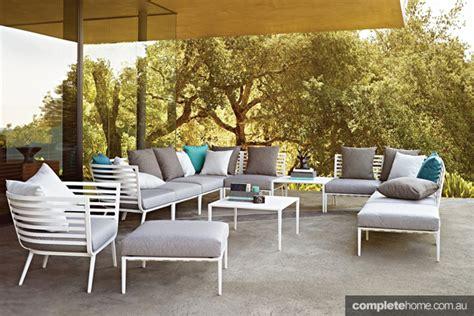 recliner lounge suites brisbane lounges and sofas brisbane brokeasshome com