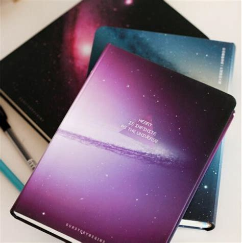 sketchbook for galaxy new 2017 notebook of galaxy sketch book notepad the