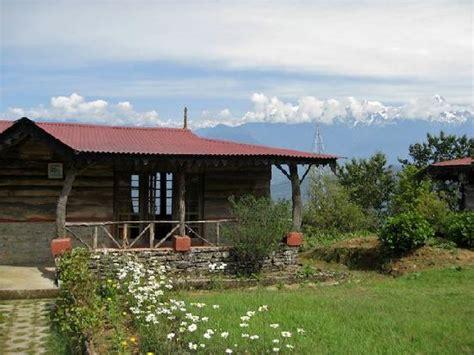 ravangla photos featured images of ravangla sikkim