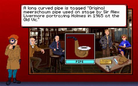 themes in the london eye mystery download eagle eye mysteries in london my abandonware
