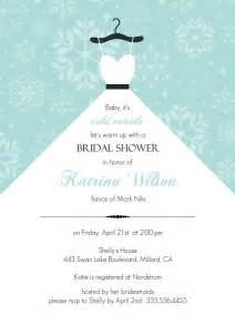 Free Design Online designs through our online wedding invitation design templates free
