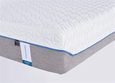 Tempurpedic Mattress Reviews Consumer Reports by Tempur Pedic Cloud Supreme Mattress Consumer Reports