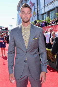 chandler parsons hairstyle 1000 ideas about chandler parsons on pinterest jojo