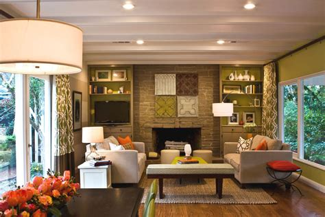 Living Room Layout Square 23 Square Living Room Designs Decorating Ideas Design