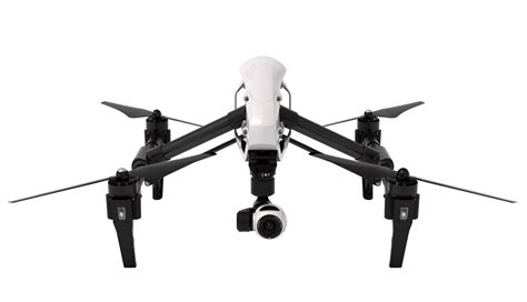 Dji Drone dji inspire 1 all new quot 4k drone quot for 3000 eoshd