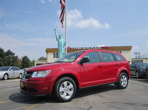 Auto Financing by St Charles Auto Financing Auto Financing In St Charles Mo