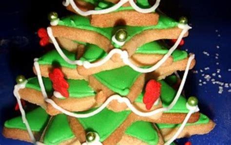 galletas para decorar con glasa thermomix glasa real y c 243 mo decorar galletas