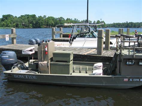 flounder lights for sale flounder gigging set up the hull boating and