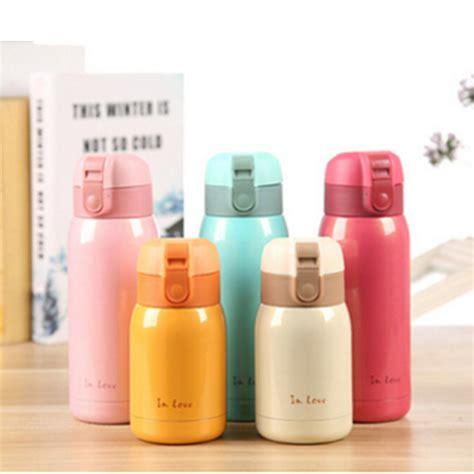 Termos Mini U Cup Botol Vacuum Termos Mini free shipping sale 200ml mini coffee vacuum flasks thermos termo cups and mugs stainless