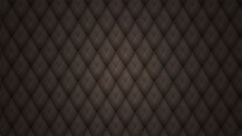 abstract diamond patterns textures abstract background