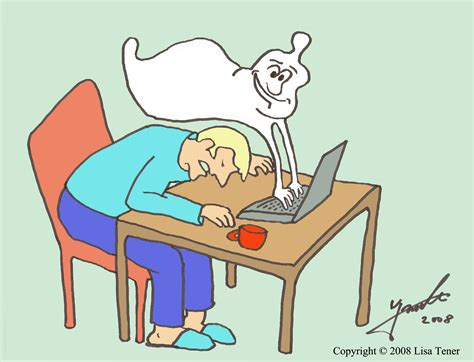 Ghostwriting Advice: What to charge?   Lisa Tener