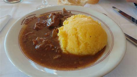 ravioli cucina casalinga ristorante miramonti cucina casalinga sapori