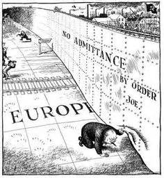 how to get the iron curtain 1000 images about political cartoons on pinterest