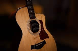 acoustic guitar wallpaper full hd pictures