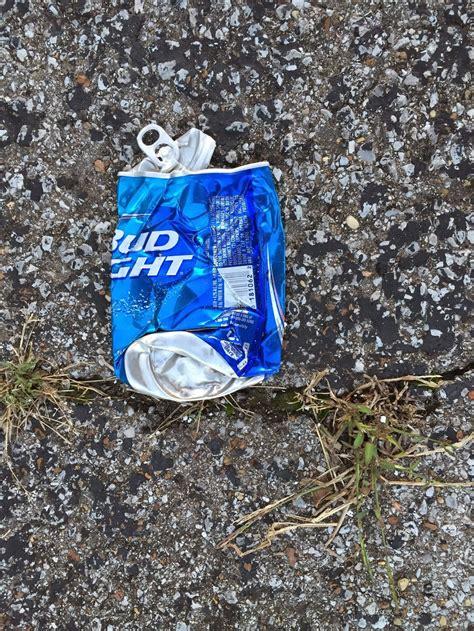 what does bud light taste like douchebag of beers hardbarned