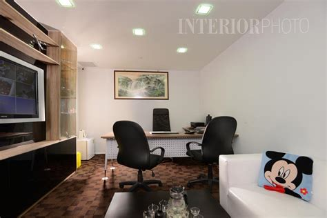 cs travel interiorphoto professional photography for