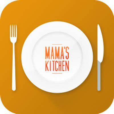 Mamas Kitchen by Mamas Kitchen Wow