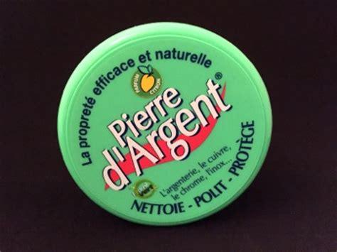 Produit Pour Nettoyer L Argenterie by Comment Nettoyer L Argenterie