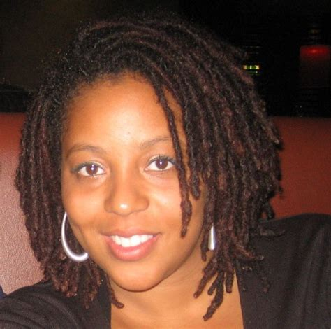 why are my dred extensions so stiff image result for medium locs naturally pinterest