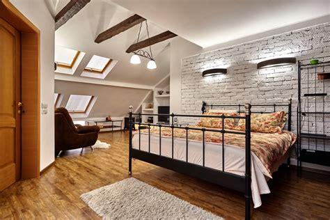 large master bedroom large master bedroom with sitting area kyprisnews