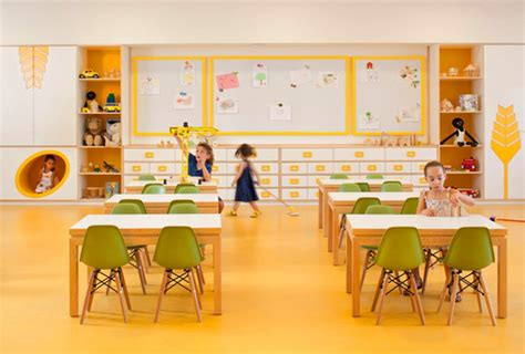School Chairs Design Ideas Amazing Spaces Designed Just For
