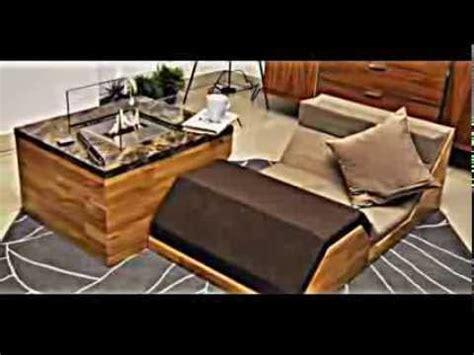 tipps für wohnzimmereinrichtung beige wandfarbe wohnzimmer