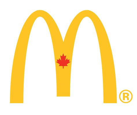mcdonald s mcdonald s canada wikipedia