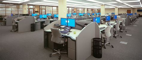 Aig Help Desk by Aig Financial Services Jcj Architecture