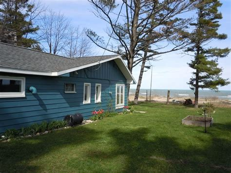 oscoda area relax and enjoy family time on vrbo
