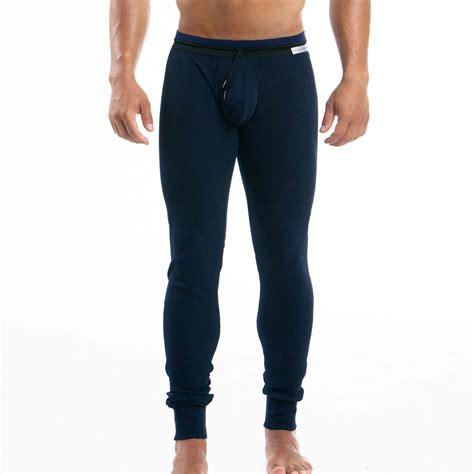 Top Slim Fittingslim Fit Legging For Legsoriginal legging modus vivendi 09561