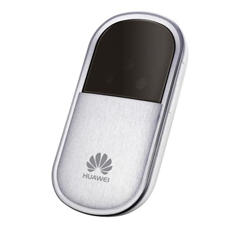 Huawei E5830 Mifi Wireless Modem other computers networking huawei 3g wireless router mifi wifi hotspot works with vodacom