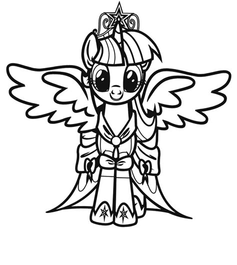 coloring book pages my pony my pony coloring pages bestofcoloring