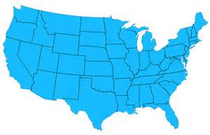 map of the continental united states file contiguousunitedstates gif