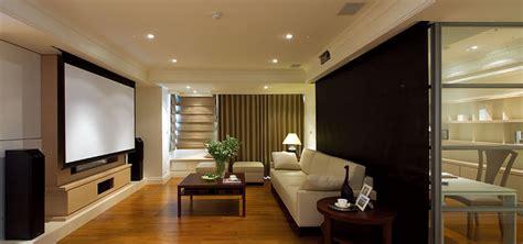 aj interior design hong kong